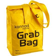 SACK KANNAD SOS GRAB BAG