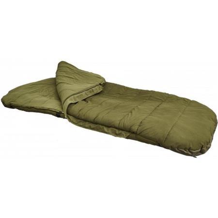 SACO DE DORMIR STARBAITS STB 4S SLEEPING BAG