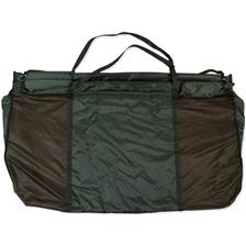 SACO DE PESAJE CARP SPIRIT CLASSIC WEIGHT / STORAGE FLOATING BAG