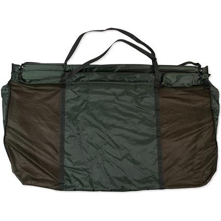 SACO DE PESAJE CARP SPIRIT CLASSIC WEIGHT / STORAGE FLOATING BAG