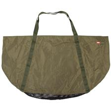 SACO DE PESAJE JRC DEFENDER WEIGH SLING