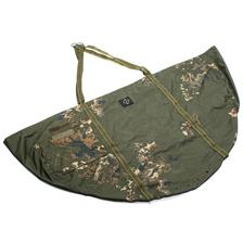 SACO DE PESAJE NASH SCOPE OPS WEIGH SLING
