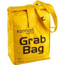 SACO KANNAD SOS GRAB BAG