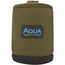 SACOCHE A RECHAUD AQUA PRODUCTS BLACK SERIES GAS POUCH
