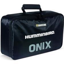 Instruments Humminbird SACOCHE DE TRANSPORT POUR ONIX 8 ET 10 SW RONIX