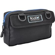 SACOCHE ILLEX FRONT OPTION MESSENGER BAG
