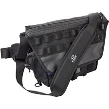SACOCHE ILLEX MESSENGER BAG