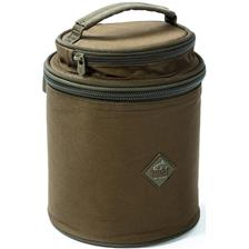 SACOCHE NASH HEATER BAG