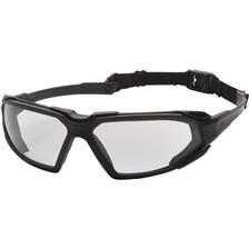 SAFETY GOGGLES ASG TACTIC