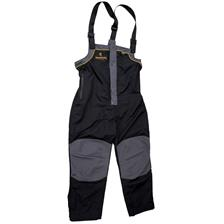 Apparel Browning XI DRY WR 10 SALOPETTE HOMME NOIR 8917004