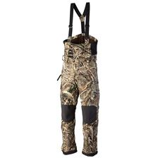 SALOPETTE HOMME BROWNING XPO PRO RF - CAMO