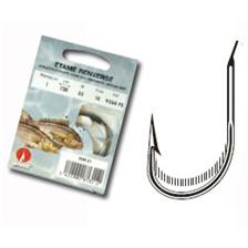 SALTWATER READY-RIG WATER QUEEN ETAME - PACK OF 10