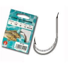 SALTWATER READY-RIG WATER QUEEN - PACK OF 10