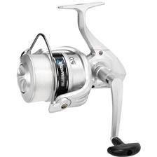 SALTWATER REEL MITCHELL BLUE WATER R