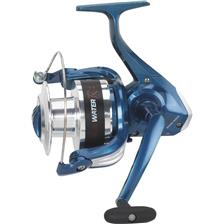 SALTWATER REEL MITCHELL BLUE WATER RZ
