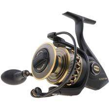 SALTWATER REEL PENN BATTLE II