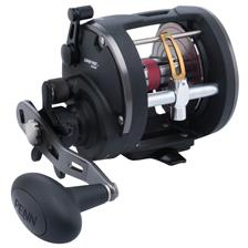 SALTWATER REEL PENN WARFARE