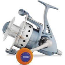 SALTWATER REEL RYOBI AP POWER XL LIGHT