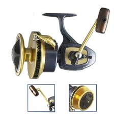SALTWATER REEL THROW PEERLESS BAM 720 M