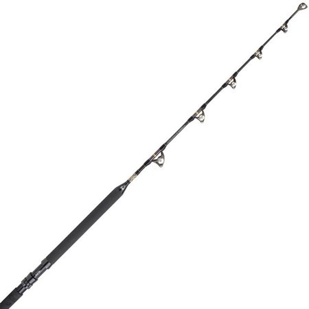 SALTWATER ROD SHIMANO TYRNOS A STAND UP