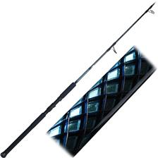 SALTWATER ROD SMITH OFFSHORE STICK GTK 74 PG
