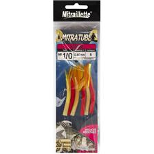 SALTWATER TERMINAL TACKLE RAGOT MITRATUBE