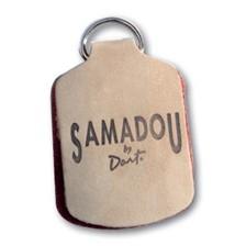 SAMADOU JMC