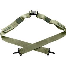 SANGLE POUR CHARIOT TRAKKER LOCK & LOAD BARROW STRAPS