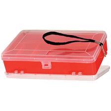 SCATOLA DI SISTEMAZIONE ABU GARCIA DOUBLE SIDED UTILITY BOXES