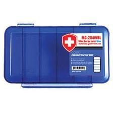 SCATOLA MONCROSS SWITZERLAND 204WBL
