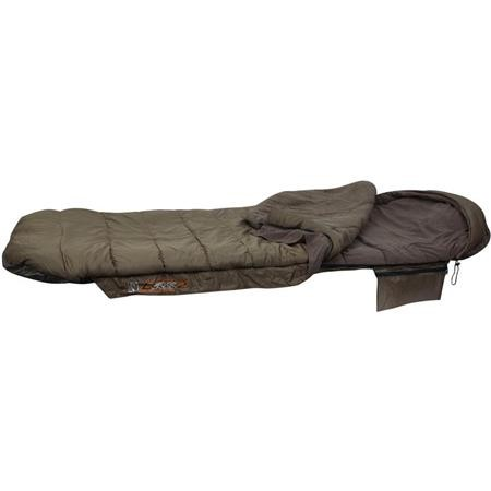 new style b00e0 e990a SCHLAFSACK FOX ERS FULL FLEECE SLEEPING BAG