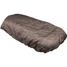 SCHLAFSACK FOX VRS CAMO THERMAL COVERS
