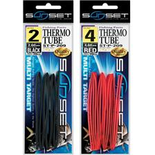 SCHLAUCH SUNSET THERMO TUBE ST-P-209