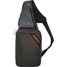 SCHOUDER/BROST TAS GREYS PROWLA SLING BAG