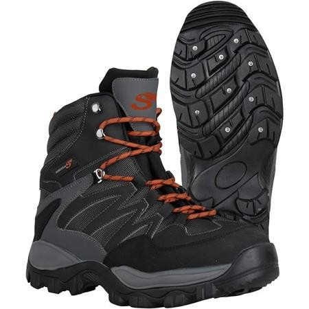 SCHUHE SCIERRA X-FORCE WADING SHOE