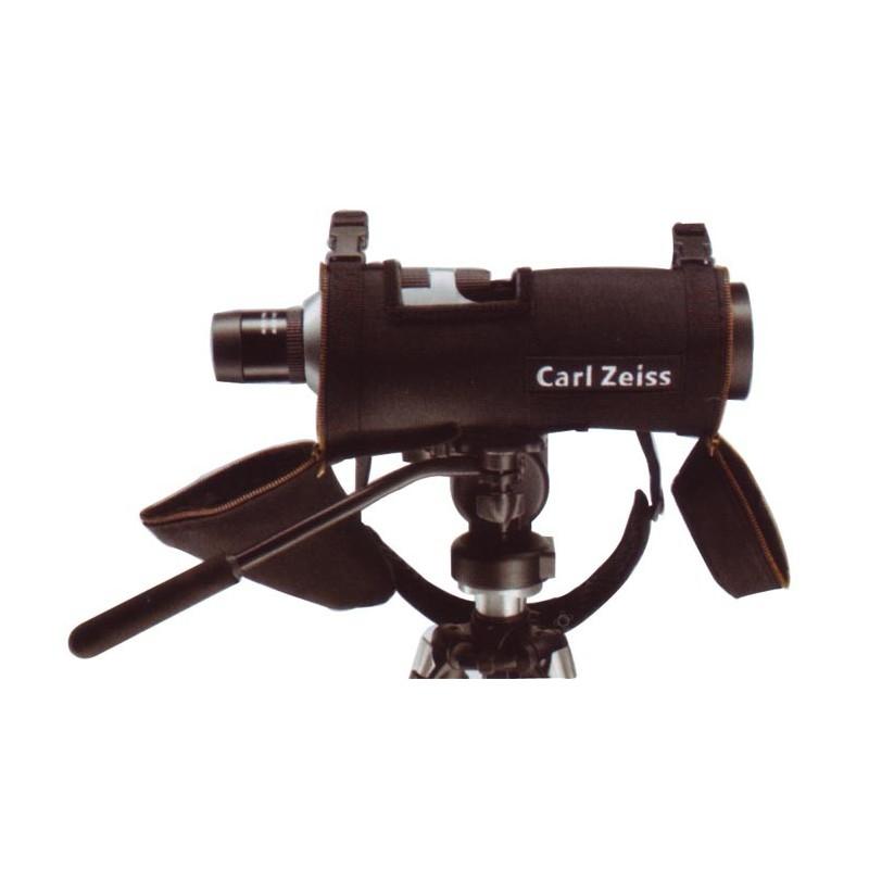 Fernglas Mit Entfernungsmesser Zeiss : SchutzhÜlle fÜr diaskop zeiss pour diascope