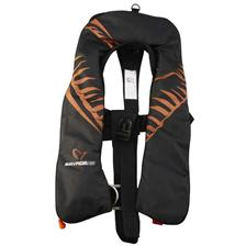 SCHWIMMWESTE SAVAGE GEAR LIFE VEST AUTOMATIC
