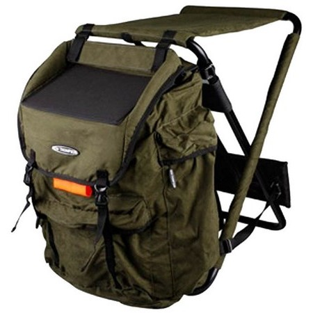 SEAT/BACKPACK RON THOMPSON HUNTER BACKPACK CHAIR WIDE