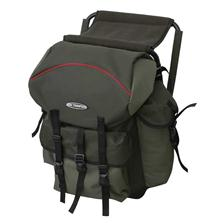 SEAT/BACKPACK RON THOMPSON ONTARIO BACKPACK CHAIR