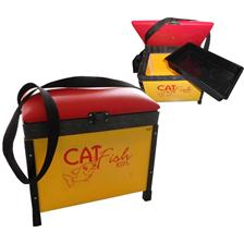 SEAT BOX 1 RACK CATFISH
