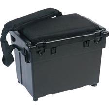 SEAT BOX VERTIX 150