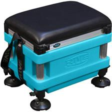 SEATBOX RIVE SMART CLUB AQUA