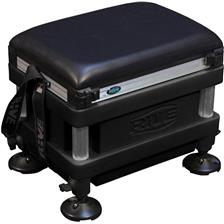 SEATBOX RIVE SMART CLUB NOIR