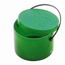 Baits & Additives Water Queen SEAU A BLE CAPACITÉ 1/2 L