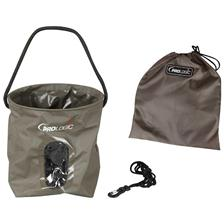 SEAU SOUPLE PROLOGIC MP BUCKET W/BAG