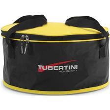 Baits & Additives Tubertini SEAU REPLIABLE 83051**