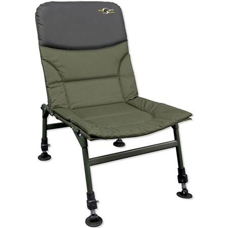 SEDIA LEVEL CHAIR CARP SPIRIT CLASSIC