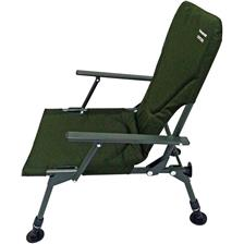 SEDIA LEVEL CHAIR PROWESS OSMOSE