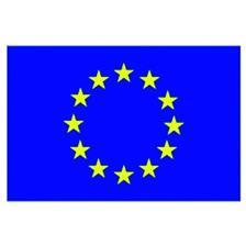 SEGNALETICA FORWATER PAVILLON EURO-FRANCE