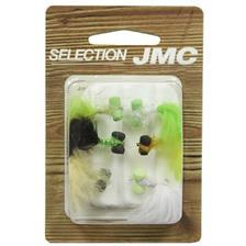 SELECTION MOUCHES BOOBIES JMC - PAR 6